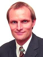 Dr. <b>Michael Schaefer</b> - schaefer