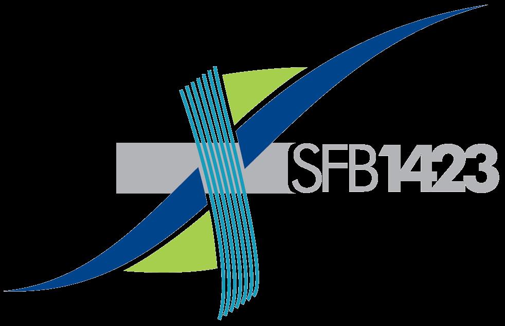 SFB1423