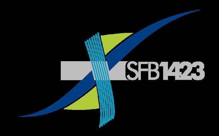 sfb1423_logo