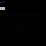 Scientific Module – GPCR downstream effectors,  it's all about enzyme kinetics