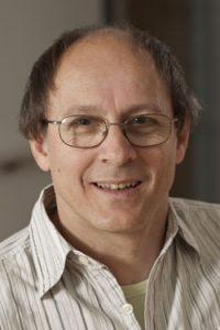 Dr Rammelt Leipzig