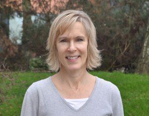 Kristi L. Kiick, Ph.D.