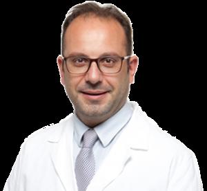 Prof. Dr. Nicola Napoli