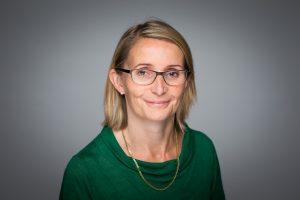 Prof. Dr. Tonia Vincent