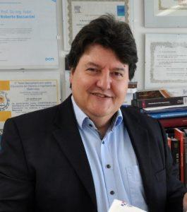 Aldo R. Boccaccini