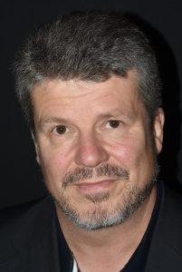Prof. Dr. Michael P. Schön