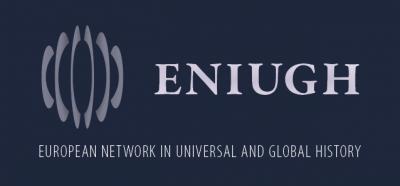 ENIUGH